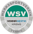 WSV Voestalpine Krems - Sektion Tennis