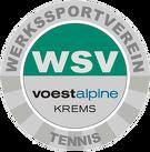 WSV Voestalpine Krems - Sektion Tennis