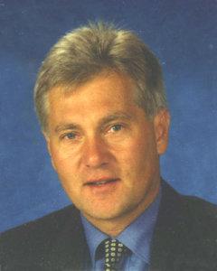 Gerd Prokop